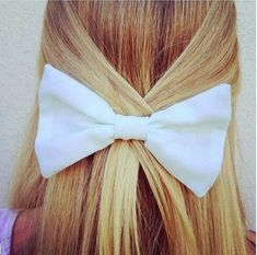put a bow in it!