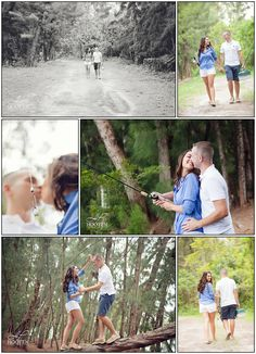fishing engagement session - Google Search
