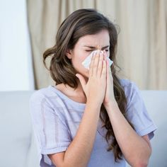 #Influenza 2015: sintomi, rimedi e cura - #salute