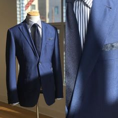 Book your appointment with JH Cutler, Sydney stylist team and receive a fresh,Custom Made Clothing along with extraordinary value. We also offer personal fitting appointments and wardrobe consultation. Custom Made Suits, Custom Made Clothing, Custom Shirts, Bespoke Tailoring, Savile Row, Tailored Shirts, Shirt Maker, Appointments, Sydney