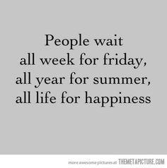 Sooooo true!