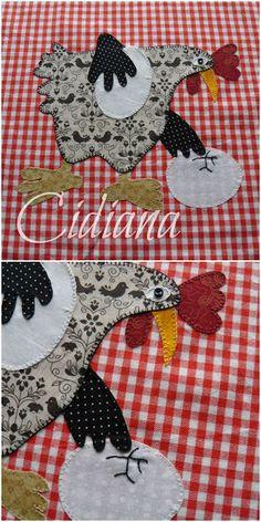 Cidiana
