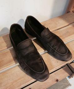 dress fantastiche shoes Black Shoes loafers Black 41 su immagini wBvXSXq4