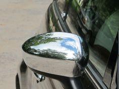 TEST DRIVE: Fiat 500C