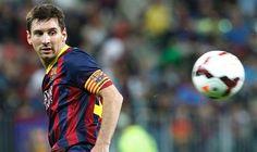 ¿Cuánto vale Messi? Así se calcula el valor de un Jugador de Fútbol. Capítulo 1