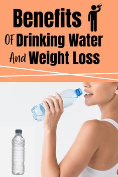 Water Drinking For Weight Loss - Houndin 4 Fit Lose Water Weight, Trying To Lose Weight, Diet Plans To Lose Weight, Losing Weight Tips, Weight Loss Plans, Weight Loss Transformation, Weight Loss Tips, Belly Fat Loss, Burn Belly Fat