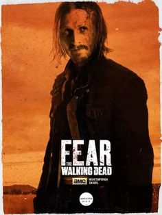 Fear The Walking Dead, The 100, Zombie Apocalypse, Movies And Tv Shows, Austin Amelio, It Cast, Attention, Tvs, Zombies