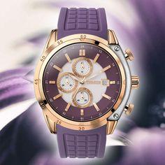 BREEZE stylish tech purple 110151.9 Find it here: http://kloxx.gr/breeze/stylish-tech/breeze-stylish-tech-purple-1101519-1101519