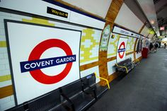 estacao-covent-garden-underground-metro-de-londres-london