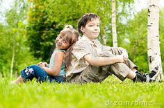 brother and sister photography ideas - Google Search