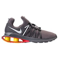 official photos 202fe 48bce Right View Nike Shox, Casual Shoes, Sneaker, Sneakers, Plimsoll Shoe, Shoes