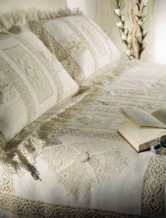 rincones detalles guiños decorativos con toques romanticos (pág. 1025) | Decorar tu casa es facilisimo.com