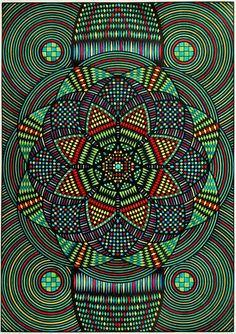 http://2.bp.blogspot.com/-OlUL4aXhpzY/TqCCZtyJqyI/AAAAAAAADtg/u7h8ct13TGc/s1600/untitled%2B%2528300c%25291.jpg