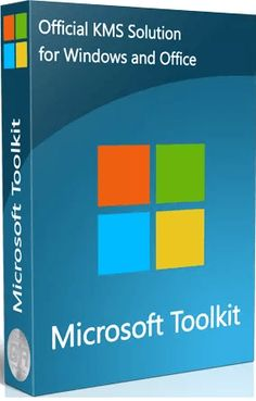 Microsoft Toolkit 2.6 Beta 5 Windows and Office Activator Free Download