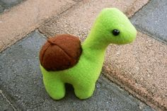 Draw Dinosaurs For about a year now, my friends and I have adored the Sheldon the Dinosaur comic by Amburgered . Sheldon is a tiny dinosaur who thinks tha. Sheldon The Tiny Dinosaur, Make A Dinosaur, Dinosaur Stuffed Animal, Stuffed Animals, Make A Character, Tiny Turtle, Plush Pattern, Cute Comics, Funny Comics