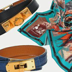 a228e001f674 Accessories Accessories Hermes