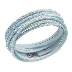 SWAROVSKI SLAKE Bracelet | 5046391