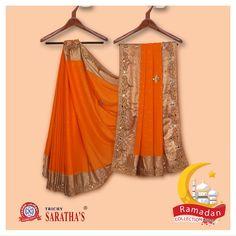Sarathas Trichy (sarathasofficial) on Pinterest