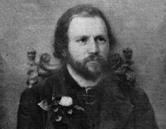 Charles-Valentin Alkan (30/11/1813 - 29/03/1888)