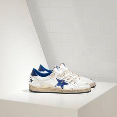 3014e307e6534 Golden Goose ball star sneakers outlet online Australia