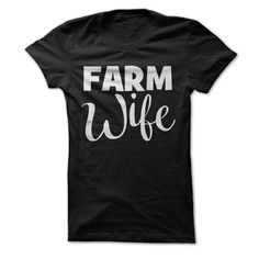 Farm Wife Cow Outfits, Friend Outfits, Farm Girl Style, My Style, Cool Tees, Cute Shirts, Men's Shirts, T Shirt Fundraiser, Me Time