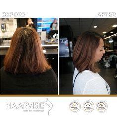 Soft balayage with olaplex Soft Balayage, Top Stylist, Brunettes, Latest Fashion Trends, Hair Care, Stylists, Painting, Long Hair Styles, Beauty
