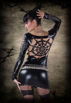 https://www.etsy.com/listing/178992185/dead-moon-wetlook-dress-spiderweb-rock?ref=shop_home_feat_1