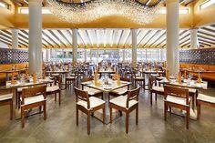 hotel-barcelo-maya-beach-riviera-maya-033 Reservas: http://muchosviajes.net/hoteles