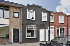 Prunusstraat 54 te Tilburg