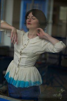 Natálie Steklová