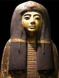 Inner coffin of queen Ahmose-Meritamun– Google Поиск
