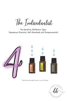 Esential Oils, Enneagram Types, Doterra Essential Oils, Natural Solutions, Diffuser Blends, Salts, Understanding Yourself, Health And Nutrition, Bath Bombs
