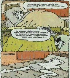 The post İş toplantısı 🤣 appeared first on Konumatik. Funny Photos, Peanuts Comics, Geek Stuff, Instagram Posts, Funny Things, Cartoons, Caricatures, Sleep, Twitter