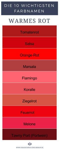 Die 8 Besten Bilder Von Kuhle Farben Color Palettes Colour