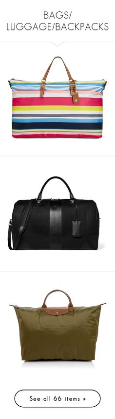 """""""BAGS/ LUGGAGE/BACKPACKS"""" by andreamartin24601 ❤ liked on Polyvore featuring bags, handbags, shoulder bags, stella mccartney handbags, faux leather handbags, vegan shoulder bags, vegan purses, zipper shoulder bag, luggage and geranium multi"""