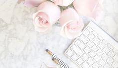 VIL DU HA EN BLOGG LESERNE IKKE FÅR NOK AV? Da har du kommet til riktig sted! Jeg skal nemlig hjelpe deg å gjøre  bloggen din til en sterk merkevare som leserne dine elsker – helt gratis! Husk at du får bare én sjanse til å gjøre et godt førsteinntrykk på leserne dine. Skap en profesjonell blogg med min Branding-utfordring!  På bare 5 dager vil du lære å lage en blogg som leserne dine ikke får nok av!Read More »