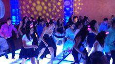 Diversión Sin Limites DJ Para Bodas Guanajuato