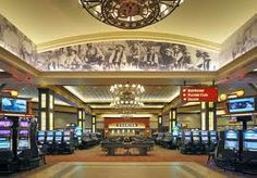 Boot Hill Casino and Resort, located in world-famous Dodge City, Kansas, is home to the first state-owned and operated casino gaming in Kansas.