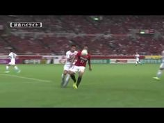 Urawa Red Diamonds vs Sagan Tosu - http://www.footballreplay.net/football/2016/09/10/urawa-red-diamonds-vs-sagan-tosu/