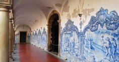azulejos-portugueses-decoram-alguimas-paredes-da-igreja-da-ordem-terceira-de-sao-francisco-1370886817822_956x500.jpg (956×500)