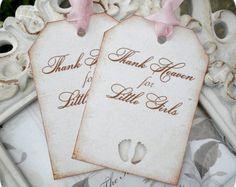 Love Quote & Skeleton Key Bridal / Wedding by LittlePaperFarmhouse