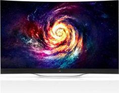 Jaki Telewizor zakrzywiony wybrać i kupić? Sprawdź aktualny RANKING i porównaj ceny. Przeczytaj praktyczne porady i opinie użytkowników o Telewizorach zakrzywionych