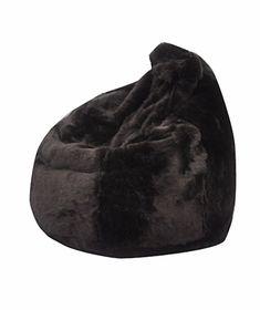 Modern Bean Bag, Bean Bag Chairs for Kids & Adults Modern Bean Bags, Modern Furniture, Bean Bag Chair, Luxury, Sheep, Feels, Comfy, Magic, Free Shipping