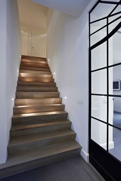 Simply Beautiful: Vlassak-Verhulst Architects