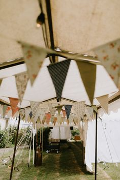 Jonny and Merry's sunflowers wedding was just beautiful. They home made and home grew much of their day, which was eco-friendly and so filled with love. Wedding Story, Our Wedding, Wedding Bunting, Rainbow Balloons, Eco Friendly House, Looking Gorgeous, Some Fun, Sunflowers, Photo Booth