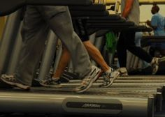 Whats the best cardio for weight loss? Find out now on this blog.