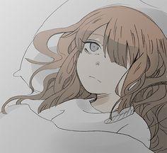 Good Night World, Rpg Horror Games, Rpg Maker, Drawing Reference, Aesthetic Anime, Cartoon Art, Cute Drawings, Character Art, Chibi