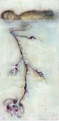 Artodyssey: Sibylle Peretti