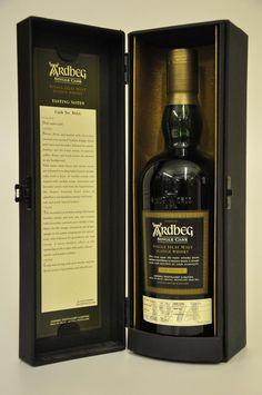 ardbeg, 1974, bottled, 2006, cask, number, 5666, single, cask, islay, single, malt, scotch, whisky, whiskey