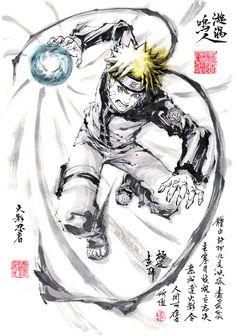 Uzumaki.Naruto.full.2218901.jpg (588×839)